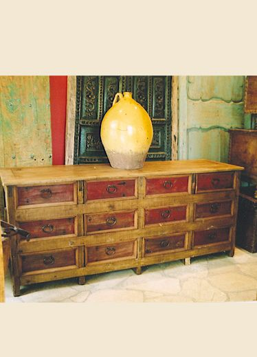 Hacienda Style | Mexican Furniture | Pinterest | Products, Hacienda Style  And Style