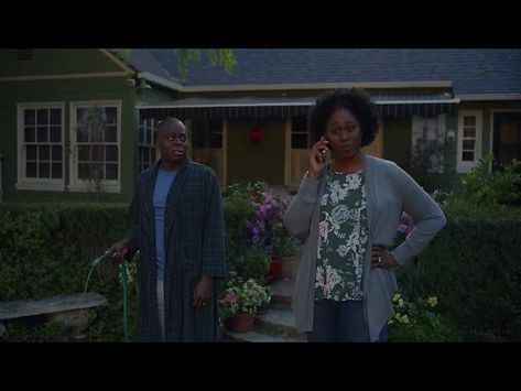 Image Result For State Farm Commercial Cheryl She Shed