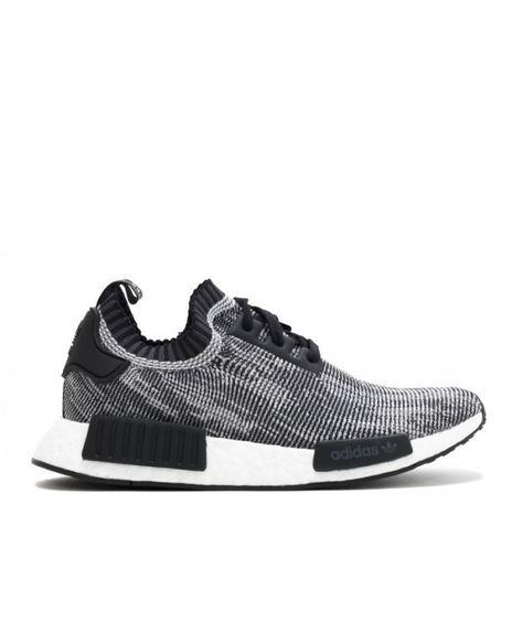 best choice new high quality fashion styles Épinglé sur adidas nmd r1