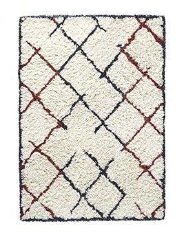 tapis tapis salon tapis design tapis