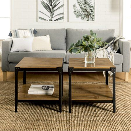 Enjoyable Home In 2019 Furniture Oak End Tables Sofa End Tables Pabps2019 Chair Design Images Pabps2019Com