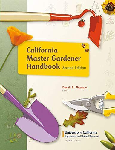 7b77e8487d491ed9000d67b6ec829def - Arizona Master Gardener Manual Pdf Download