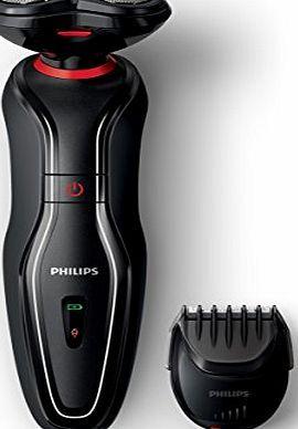 Philips S72017 Series 1000 Click