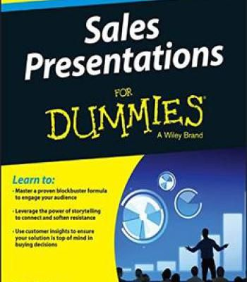 Best 25+ Sales presentation ideas on Pinterest Presentation - novation agreement