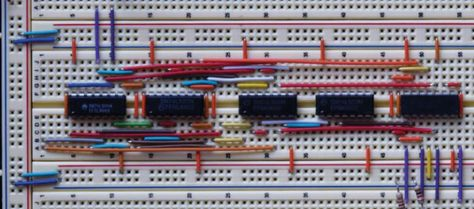 Practical Tips to Make Your Electronics Projects Easier
