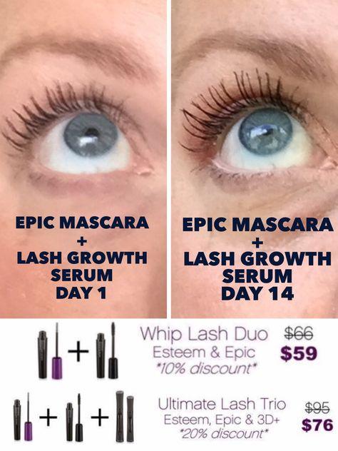 85f5b7669d3 Best Mascara 2017 Mascara Brands, mascara for sensitive eyes, best mascara  for length, best mascara sephora, best mascara for short lashes, best  mascara for ...
