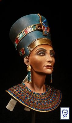 Pin by Kátia Morais on Tigres | Egyptian fashion, Egyptian costume, Egyptian makeup