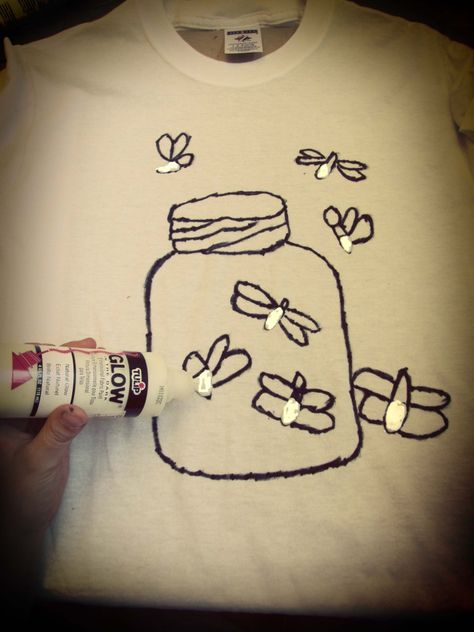 Fun idea for shirts, banners, hats, or bandanas