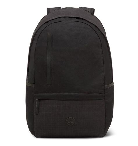 Timberland À Sac Backpack Dos Homme Classic A1cu5 Accessoires 44grWq1F
