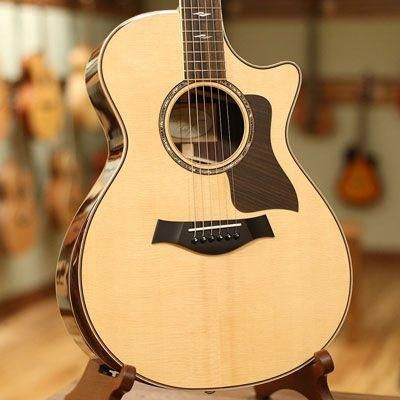 Win a Taylor 326e baritone guitar worth $2000 | giveaways in 2019