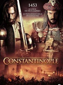 Constantinople Streaming Vf Film Complet Hd Streaming Movies Film Upcoming Movies 2021