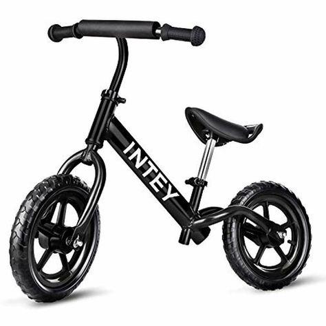 12e9ffded401 Sponsored(eBay) Children Kid Learning Learner Bike Bicycle Pedals ...