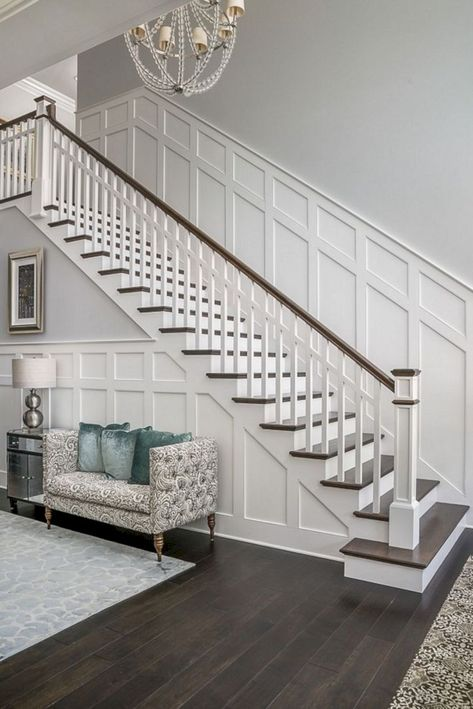 47 The Best Stairs Ideas To Interior Design Your Home https://petrolhat.com/2019/04/23/47-the-best-stairs-ideas-to-interior-design-your-home/
