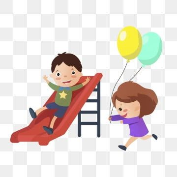 Childrens Day Child Play Kite Baby Children Clipart Slide Toy Png Transparent Clipart Image And Psd File For Free Download International Children S Day Kids Playing Kids Clipart