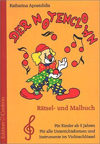 aus Metall Buchst/ütze Violinschl/üssel//Notenschl/üssel mit Zeilen 2-St/ück-Set