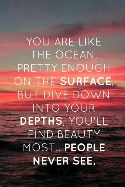 Pin by Lulu on Denè   Inspirational Quotes, Quotes, Selfie