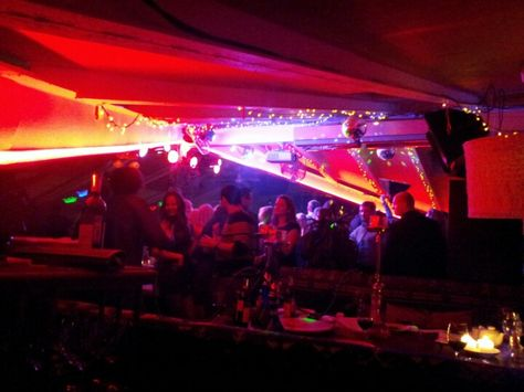 12 best MOSCOW Nightlife images on Pinterest Moscow nightlife - bauhaus spüle küche