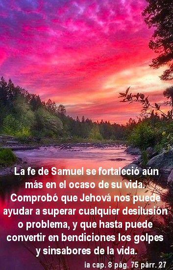 Superar Desilusiones Desilusion Jw Testigos De Jehova Testigos