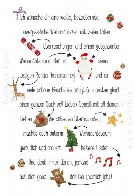120 Kurze weihnachtsgeschichten-Ideen   kurze
