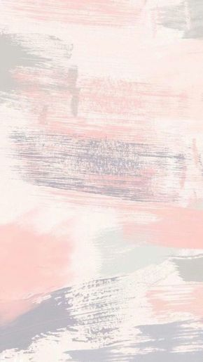 Wallpaper Tumblr Iphone Papel De Parede Simple Iphone Wallpaper Pastel Background Aesthetic Pastel Wallpaper