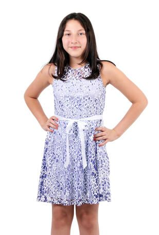 Elegant Tween Dresses