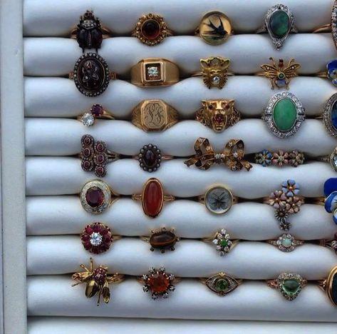 Tanishq Jewelery Shop Near Me Beautiful Gallery