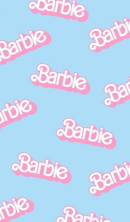 Trendy Wall Paper Iphone Pink Barbie 54 Ideas Pink Wallpaper Iphone Iphone Wallpaper Cartoon Wallpaper Iphone