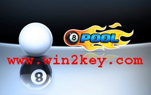 8 Ball Pool Hack Apk Game Download For Android [Unlimited