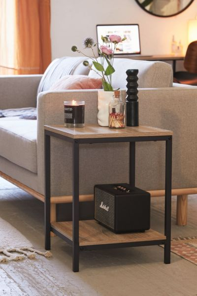 Kirby Side Table Living Room Side Table Table Decor Living Room Side Table Decor