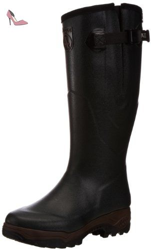 bottes chasse bottes chasse homme homme fourrees fourrees bottes 9IeHED2YW