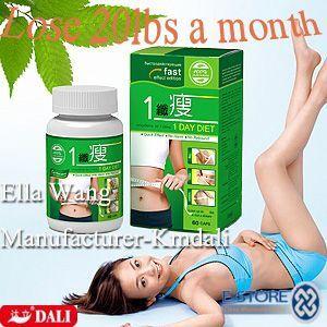 Hcg vlcd diet plan photo 5