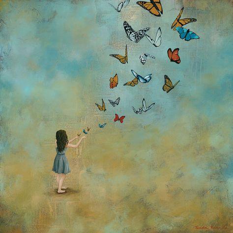 7b85b31f659260387a317cbf2e042aca--butterfly-painting-butterfly-print.jpg