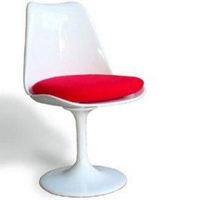 sillas plegables samsonite, sillas para oficina en santiago de chile ...