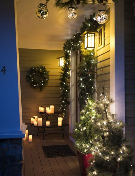 Battery Operated Globe Lights Led Fairy Dust Ball Mercury Glass Globes Globe Lights Holiday Lights Led Christmas Lights