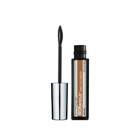 The 51 Best Drugstore Beauty Products That Launched in ...