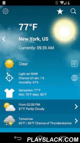 The Best Day Forecast Philadelphia Ideas On Pinterest - Weather philadelphia 10 day