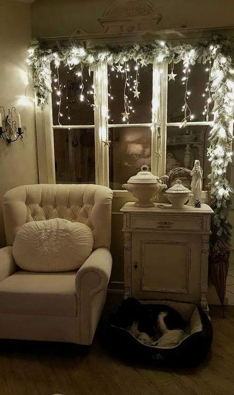 25+ Christmas Time can be Fun Decorating Ideas #christmas #christmastime #christmasideas | a1appstudio.com