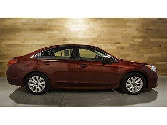 Used Subaru Denver >> Used Subaru For Sale In Denver Co With Photos Carfax