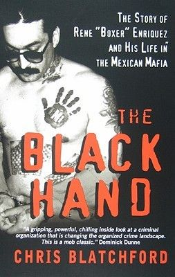 The Black Hand Book Free Download
