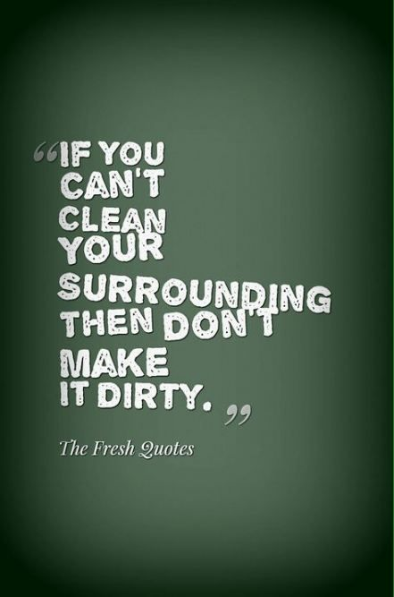 Pin On Inspiration Quotes Funny Sarcasm