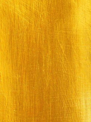 Old Yellow Texture In 2021 Metal Background Textured Background Metal Texture