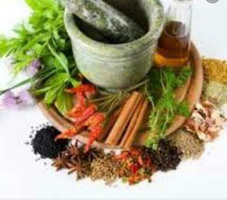 علاج جرثومة المعدة بالاعشاب الطبيعية 10 Things