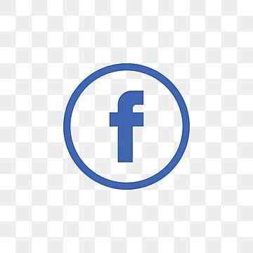 Modelo De Design De Icone De Midia Social Do Facebook Facebook Icons Icones Sociais Media Icons Imagem Png E Vetor Para Download Gratuito Social Media Icons Facebook Icons Logo Facebook