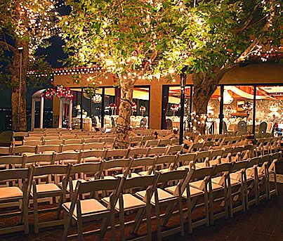 25 Best Orange Hill Weddings Images On Pinterest Courtyards Deck And Patio
