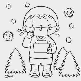 Dibujos Para Colorear Maestra De Infantil Y Primaria Dibujos Para Colorear Escenas De Dibujos Para Colorear Material Didactico Para Ninos Mano Para Colorear