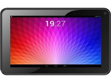 Tablette Inovaxion En Promotion Chez Conforama France