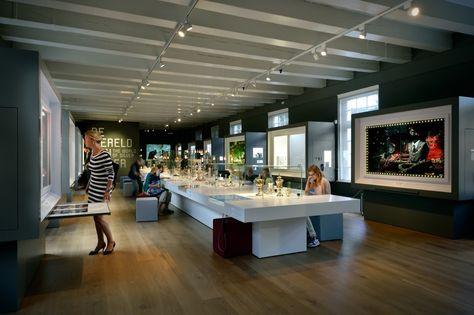 zilvermuseum02g