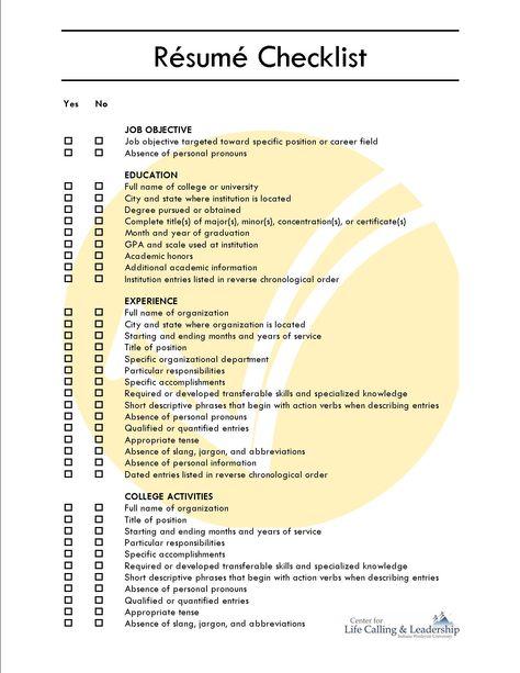 Waitress Resume Template Word - Waitress Resume Template Word we - restaurant worker resume