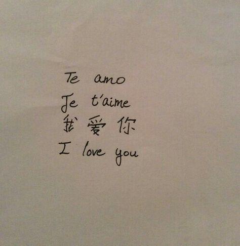 kpop, bts et jungkook image sur We Heart It