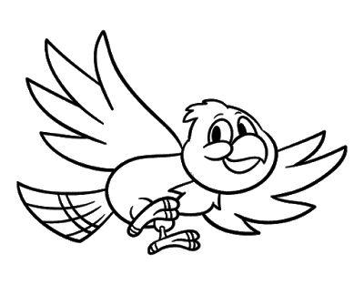 Imagenes Para Colorear 2020 Dibujar Faciles Dibujos Animados